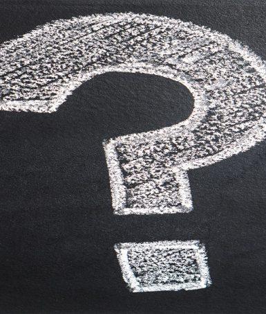 Miért lehet előnyösebb egy személyi kölcsön más hiteleknél?
